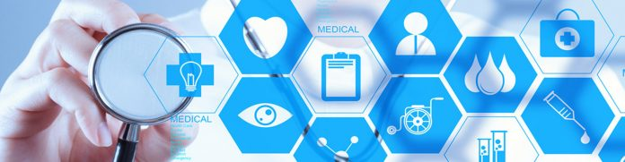 New Medical Technology Trends In 2021